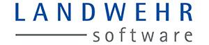Landwehr-Logo