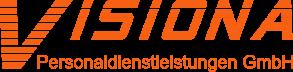 VISIONA Personaldienstleistungen GmbH